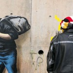 banksy-calais-