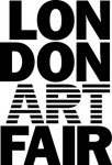 London Art Fair |Art-Pie