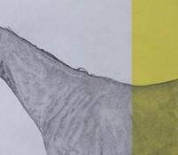Guy Allen | Art-Pie