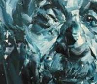 Paul Wright | Art-Pie