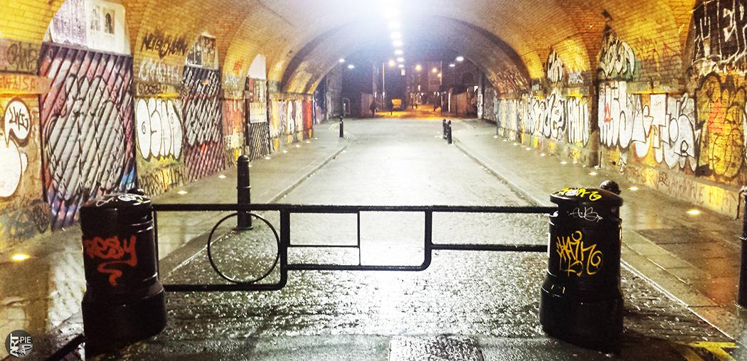 walk-night-shoreditch-5