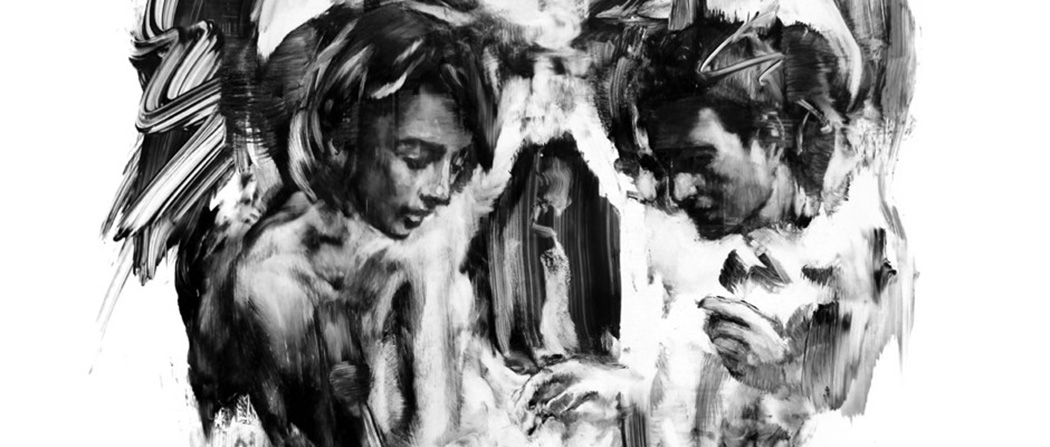 TRANSCEND by Tom French | Art-Pie