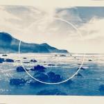 """NZ Circles II"" by Craig Keenan | Art-Pie"