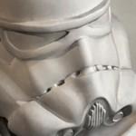 Greek Star Wars Sculptures | Art-Pie