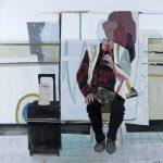 Brett Amory Internal Dialogue Lazarides Rathbone | Art-Pie