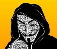 Anonymosch, Otto Schade | Art-Pie