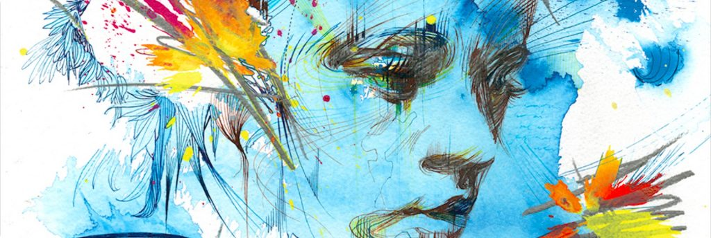 Carne Griffiths | Art-Pie