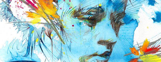 Carne Griffiths | Art-Pie