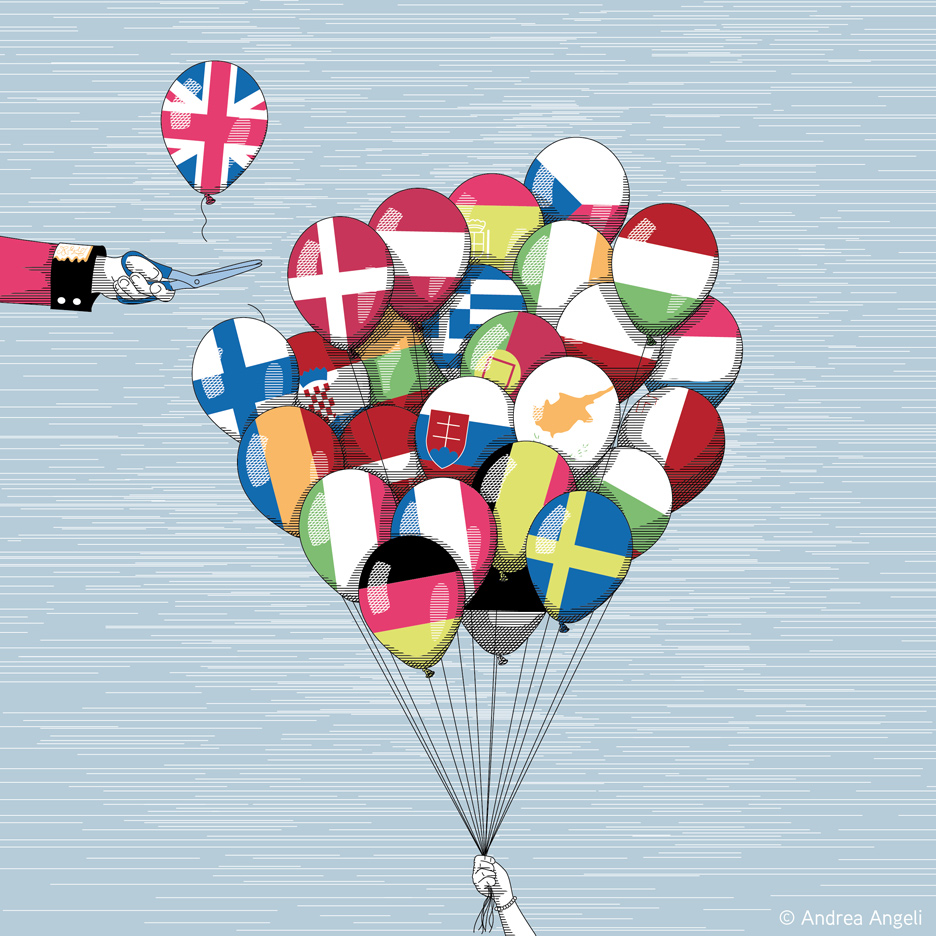 andrea-angeli_brexit_eu-referendum-cartoon_dezeen_sqa