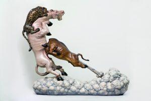 Chen Wengling | Art-Pie