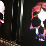 Pop up at l'Escargot Soho London   Art-Pie