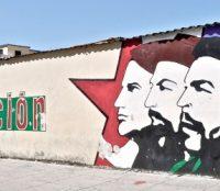 Fidel Castro   Art-Pie