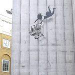 'Shop til your drop' by Banksy | Art-Pie