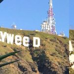 Hollyweed by JesusHands | Art-Pie