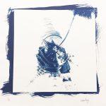 By Gemma Whittle | Art-Pie