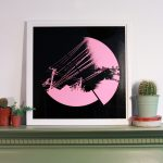 split-skyline-pink