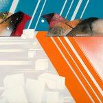 """DRIFTING"" by Pierrick Senelaer | Art-Pie"