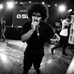 UK Beatbox Champiopnships | Art-Pie