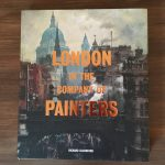 London In The Company Of Painters | Art-Pie