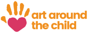 Art Around The Child logo | Art-Pie